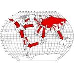 Soviet Plan for World Domination