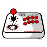 Joystick