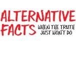 My Alternative Facts
