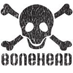 Bonehead