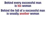 successful man