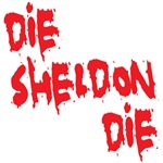Die Sheldon Die