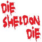 Die Sheldon Die