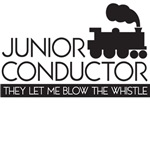 junior conductor