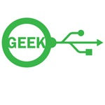 Geek sex symbol