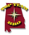 BRO Top Team
