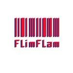 flim flam barcode