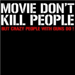 movie dont kill people