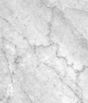 White Marble Pattern - Light Contrast
