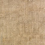 Weathered Burlap Pattern