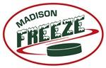 MADISON FREEZE