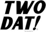 TWO DAT