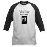 Crohns Disease T-Shirts