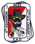 ACES TROOP 6-17 CAV