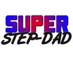 SUPER STEP-DAD