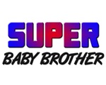 SUPER BABY BROTHER