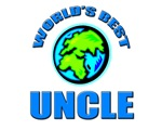 World's Best UNCLE