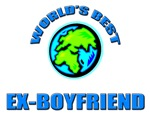 World's Best EX-BOYFRIEND