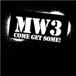 MW3 GET SOME