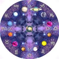 Astrological Journals