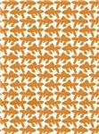 Goldfish Pattern for iPad & iPhone