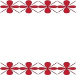 Crimson Diamond Design