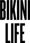 Bikini life