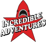 Shark Encounters Products