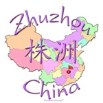 Zhuzhou, China
