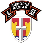 E Co - 65th Infantry (Ranger) Puerto Rico ARNG