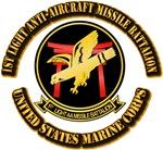 USMC - 1st LAAM with Text