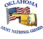Oklahoma Army National Guard