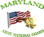 Maryland Army National Guard