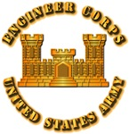 Army - Engineer Corps
