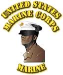 USMC - Marine