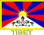 Flags of the World: Tibet