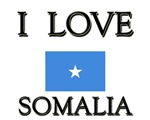 Flags of the World: Somalia