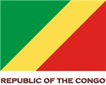 Flags of the World: The Republic Of The Congo