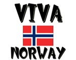 Flags of the World: Norway