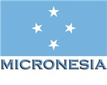 Flags of the World: Micronesia