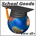 School Goods