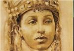 Women in Traditional Attire