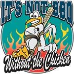 Chicken BBQ