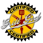 Certified Grill God