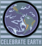 Celebrate Earth