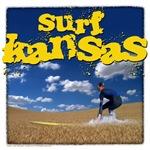 Surf Kansas