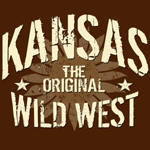 Kansas - Original Wild West