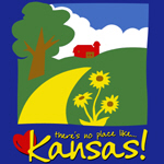 There No Place Like Kansas