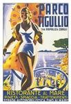 Vintage Mediterranean Resort