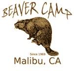 BEAVER CAMP